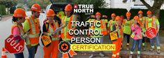 This Best Traffic Control Person Training comprehensive, two-day standardized course for Traffic Control Persons (TCPs) consists of classroom and practical training and is the only program of its kind accepted by WorkSafe BC under Section 18 of the Occupational Health and Safety Regulation for high-risk traffic control. It is a two-day Traffic Control person training session that is designed to qualify those who work as high-risk TCPs throughout the province of BC.