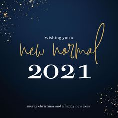 Merry Christmas Greetings Quotes, Christmas Card Sayings, Merry Christmas Pictures, Happy New Year Greetings, Merry Christmas And Happy New Year, Wish Quotes, Quotes About New Year, Zindagi Quotes, Nouvel An