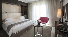 Hôtel Le Canberra , Cannes, França - 230 Opiniões dos hóspedes . Reserve já o seu hotel! - Booking.com