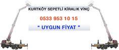 533 9531015 kurtköy vinç - kurtköy sepetli kiralık vinç saatlik günlük haftalık ve aylık kurtköy sepetli kiralık vinç kiralama hizmetlerimiz