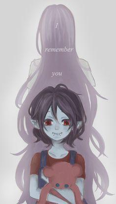 .+I+remember+you+.+by+MarshmallowTea.deviantart.com+on+@deviantART