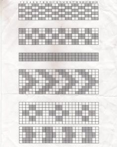 Design basics for baltic or speckled pick up patterns i highly recommend this article inkleweaving inkle pickup – Artofit Loom Bracelet Patterns, Bead Loom Patterns, Beaded Jewelry Patterns, Weaving Patterns, Loom Bracelets, Stitch Patterns, Inkle Weaving, Tablet Weaving, Paper Weaving
