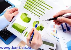 kent renders Accounting and bookkeeping services. Outsourc your Accounting services & Bookkeeping services at cost-effective rates Bookkeeping And Accounting, Bookkeeping Services, Accounting Services, Part Time Business Ideas, Best Online Business Ideas, Business Stock Photos, Business Tips, Finance Business, Balance General