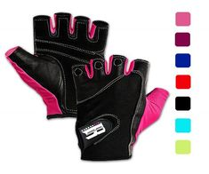 Workout Gloves With Wrist Support - Best Gym Gloves For Women- Premium Weight Lifting Gloves For Gym - Ideal Wrist Wrap Gloves, Crossfit Gloves, Training Gloves, Support Gloves (Purple S) Powerlifting Equipment, Crossfit Equipment, Cycling Equipment, Weightlifting Gym, Exercise Equipment, Crossfit Gloves, Gym Gloves, Best Weight Lifting Gloves, Workout Gloves For Women