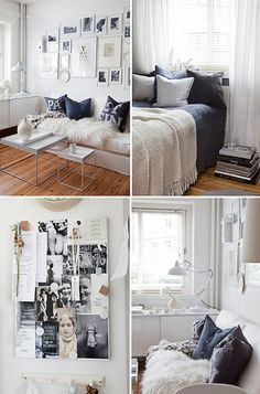 white & grey by the style files, via Flickr