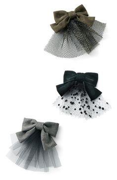 http://www.felissimo.co.jp/haco/v34/cfm/products_detail001.cfm?gcd=666080=67398
