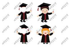 [합성] 졸업식 얼굴 합성/수료식 얼굴 합성/졸업 가운 얼굴 합성/수료 가운 얼굴 합성/학사모 얼굴 합성/졸업식 환경구성/졸업식 선물/졸업 미술/새싹김선생/유치원/어린이집 : 네이버 블로그 Pop Up Frame, Team Building Activities, Graduation Photos, Classroom Decor, Kindergarten, Preschool, Nursery, Clip Art, Education