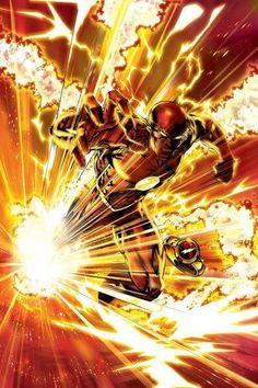 Flash!!!