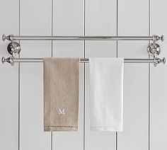 bath | Pottery Barn Linen Towels, Guest Towels, Tissue Box Covers, Tissue Boxes, Hand Towel Sets, Hand Towels, Outdoor Rug Sale, Velvet Shop, Furniture Slipcovers