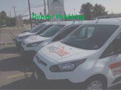 Denver Plumbing - http://www.75drain.com