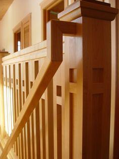 Post detail by Carolyn Bredsteen & Design Works 2. Click here for more info:  http://santacruzconstructionguild.us/design-works-ii
