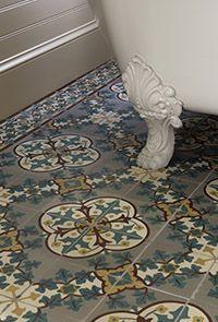Wendy Posard and Associates | Interior Design & Decoration