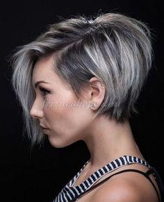 aszimmetrikus+rövid+frizurák+-+pixie+hosszú+frufruval