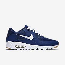 0cc2962a7c3592 Nike Air Max 90 Ultra Moire Men s Shoe. Nike.com UK