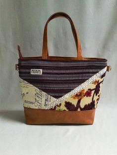 Base-bag 02 női táska - Monimi Design - Egyedi táskák és kiegészítők. 110663aaed