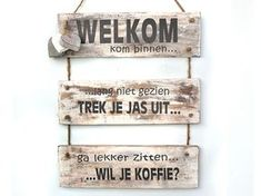 Ibiza, Tree House Plans, Diy Wall Art, Wood Signs, Diy And Crafts, Projects To Try, Woodworking, How To Make, Handmade