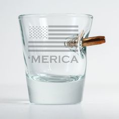#Whiskey #Wine #Cocktails #Alcohol #Whisky bullet-glasses-gift-ideas-whiskey-scotch-wine-novelty-surprise-elegant-best-unique-good-design-for-dad-him-co-worker-brother-friends-top-01