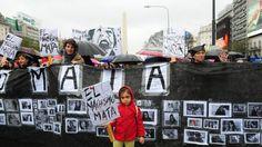 Más de 1.600 chicos perdieron a sus mamás en ocho años y buscan ayudarlos – AB Magazine