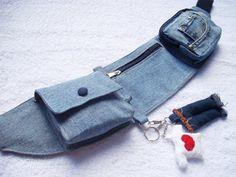 Aê moçoilas! Estou aqui para dizer que AMO Jeans ! Tanto, mais tanto que fiz uma coleção inspirada nela! Batizei as peças com o nome d...
