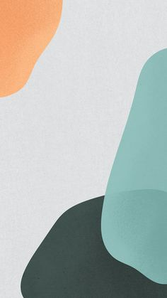Download free image of Abstract simple Memphis mobile wallpaper by Sasi about minimalist wallpaper, grey abstract, abstract phone wallpaper, Abstract earth tone Memphis mobile phone wallpaper free, and minimalist geometric graphic background 2373936