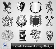 Image detail for -Logo Design Download. Free University Vector Logo Design Download ...