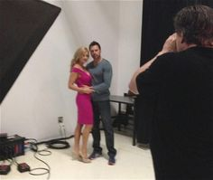Y and R Nichols and Avery