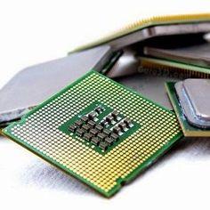 Quais os melhores processadores para rodar games? - http://updatefreud.blogspot.com.br/2014/11/Quais-os-melhores-processadores-para-rodar-games.html
