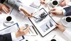 Οι αναλύσεις των ειδικών και οι συμβουλευτικές υπηρεσίες μας σας κοινοποιούνται με σαφή και απλό τρόπο. http://buff.ly/2eF1wWs