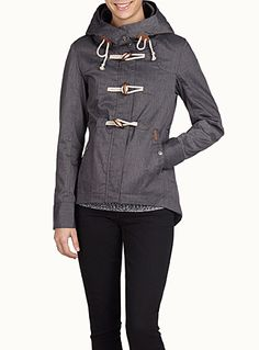 Women's Coats & Outerwear: Shop for a Ladies Fall or Winter Coat | Simons
