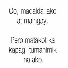 Nako Pinoy, Math Equations