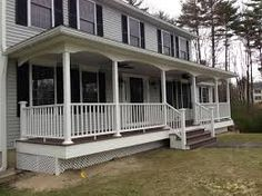 Image result for front porch