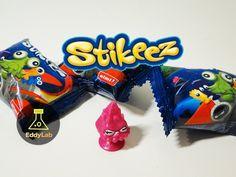Stikeez Action Toys Space Collection 2015   stikeez játékok, stikeez games, stikeez game, ігрушкі, orchard toys, pick n pay online, stikeez collection, action toys, zing stikeez