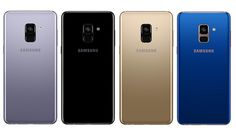 This Phone is a big phone that manages to make Samsung Handset Deals, Samsung Galaxy Deals in UK. Galaxy S8, Samsung Galaxy, Mobile Deals, Samsung Mobile, Mobiles, Colours, Mobile Phones