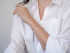 Hand Modeling, Coat, Jackets, Women, Fashion, Down Jackets, Moda, Sewing Coat, Fashion Styles