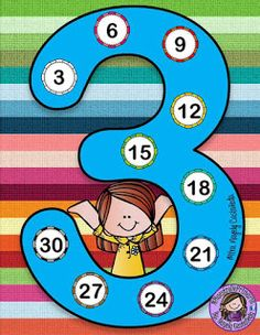 SGBlogosfera. María José Argüeso: REPASAMOS LAS TABLAS DE MULTIPLICAR Learning Multiplication, Teaching Math, Maths, After School Child Care, Math Board Games, 2nd Grade Math Worksheets, Math Blocks, Math Projects, Homeschool Math
