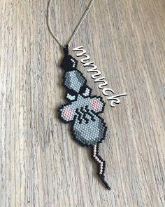 Fuse Bead Patterns, Peyote Patterns, Beading Patterns, Beading Projects, Beading Tutorials, Fuse Beads, Seed Beads, Seed Bead Art, Plastic Canvas Crafts