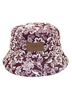16314940779 34 Best bucket hats and fitteds images