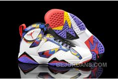 http://www.bejordans.com/big-discount-2015-nike-air-jordan-7-vii-retro-sweater-nothing-but-net-6yby4.html BIG DISCOUNT! 2015 NIKE AIR JORDAN 7 VII RETRO SWEATER NOTHING BUT NET 6YBY4 Only $89.00 , Free Shipping!