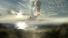 http://all-images.net/fond-ecran-gratuit-hd-science-fiction56-5/