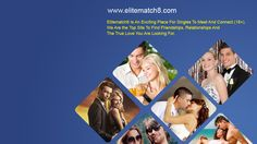 Free search online dating sites 14