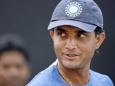 """Sourav Ganguly to captain Bengal in Syed Mushtaq Ali trophy:Kolkata: Mar 20, 2012     Sourav Ganguly will lead Bengal in its title defence in the Twenty20 championship for the Syed Mushtaq Ali Trophy to be held in Mumbai from March 23-27.     The former India captain earlier this month guided the team to Vijay Hazare title and came as an """"obvious choice"""" for the job."""