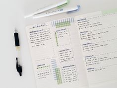 """productiveflower: """" 02•06 
