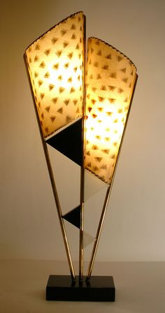 1000 Images About Luscious Mcm Lighting On Pinterest