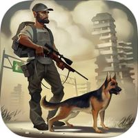 Last Day on Earth: Survival by Andrey Pryakhin