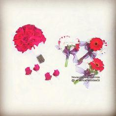 1Ramo de novia 3 ramos de dama y gratis 4 flores para novio y padrinos. Por tiempo limitado . Cotiza! @lafabricadebodasgt tel +502-58602962 Pregunta tipos de flor disponibles para esta promoción.    #guate #guatemala #ciudaddegiatemala #lafabricadebodas #lafabricadebodasgt #instaguate #bodasenguatemala #ramosdebodaenguatemala #guategramers #floresguatemala #badaenguate #weddingguatemala #miguate #guatemalacity