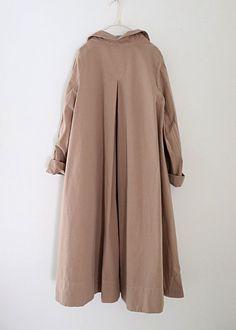 라르니에 정원 LARNIE Vintage&Zakka Tesettür Kombinleri - Tesettür Modelleri ve Modası 2019 ve 2020 Workwear Fashion, Abaya Fashion, Suit Fashion, Fashion Dresses, Fashion Fall, Style Fashion, Mode Abaya, Mode Hijab, Casual Skirt Outfits