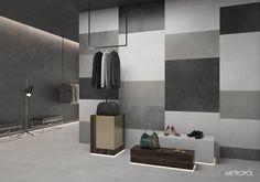 #Tienda de #diseño #interiorismo con #cerámica #DecoraConCerámica #Tiles #TilesDeco