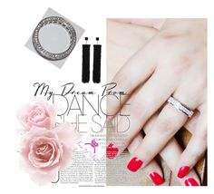 """JEWELRY SHOP SENSE OF STYLE"" by lejla150 ❤ liked on Polyvore featuring Tom Ford"