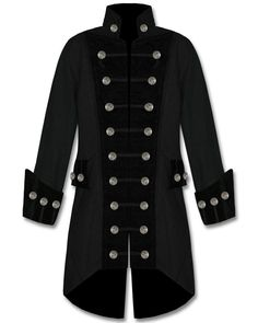 Coolred-Men Embroidery Blazer Coat Swallowtail Dinner Party Wedding