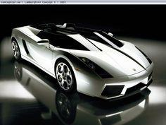 Nuestra selección de Fondos de Pantalla de Autos | Carros 101